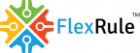 FlexRule Learning Hub